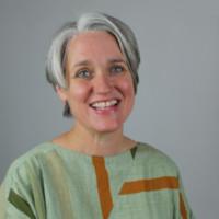 Joanne R O'Connor